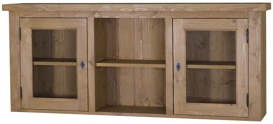 Keuken Zonder Bovenkast : landelijke keuken, keuken samenstellen, goedkope massief houten keuken